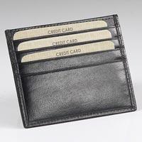 Design No.  G-Card1004