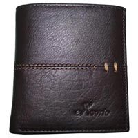 Design No. R-Wallet-54