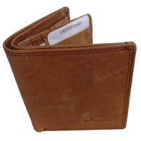 Design No. R-Wallet-55