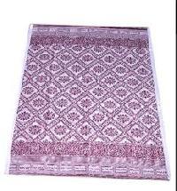 Cotton Chadar