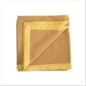 Hospital Blanket 01