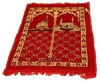 Prayer Mat 02