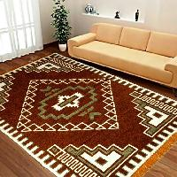 Shaneel Carpets