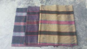 Shoddy Blanket 03