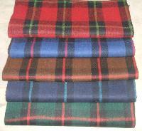 Winter Blankets 02