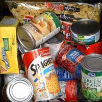 Food Regulatory Services