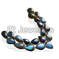 Gemstone Fashion Necklaces