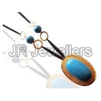 Item Code : JR NK0011