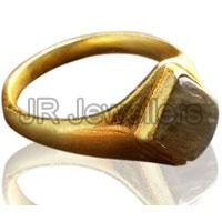 Item Code : JR-RG010