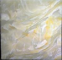 Alabaster Sheets 01
