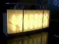 Alabaster Sheets 09