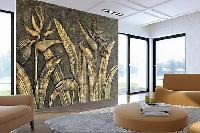 Customised wallpaper 01