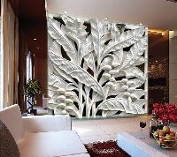 Customised wallpaper 09