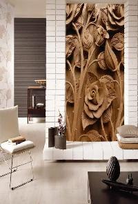 Customised wallpaper 10