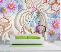 Customised wallpaper 32