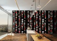 Designer Wallpaper 01