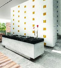 Designer Wallpaper 03