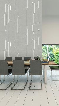 Designer Wallpaper 04