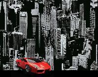 Designer Wallpaper 05