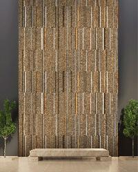 Designer Wallpaper 06
