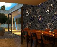 Designer Wallpaper 07