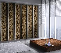 Designer Wallpaper 08