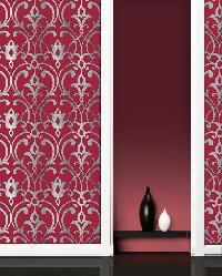 Designer Wallpaper 10