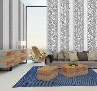 Designer Wallpaper 12