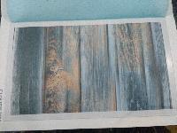 Laminate Sheets 02