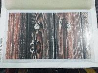 Laminate Sheets 03