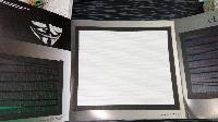 Laminate Sheets 11