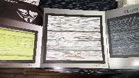 Laminate Sheets 20