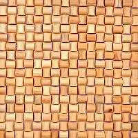 Mosaic Wall Tiles 01