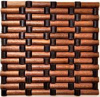 Mosaic Wall Tiles 02