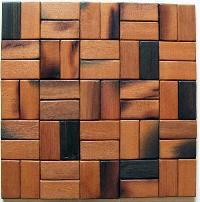Mosaic Wall Tiles 03