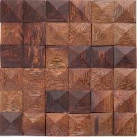Mosaic Wall Tiles 04