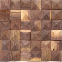Mosaic Wall Tiles 06