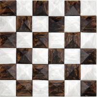 Mosaic Wall Tiles 07