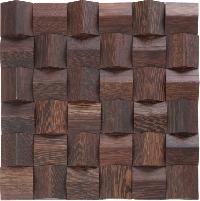Mosaic Wall Tiles 10