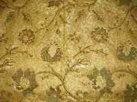 Sofa Fabric 01