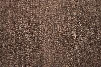 Sofa Fabric 02