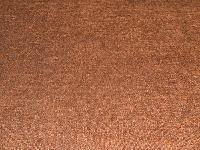 Sofa Fabric 04