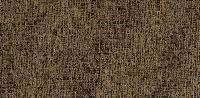 Sofa Fabric 09