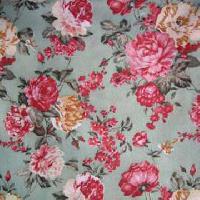Sofa Fabric 11