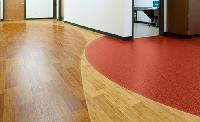 Vinyl Floor Tiles 02