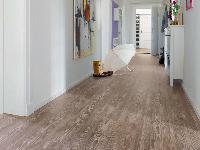 Vinyl Floor Tiles 03