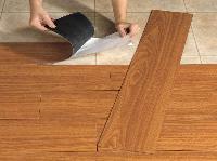 Vinyl Floor Tiles 08