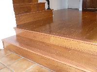 Vinyl Floor Tiles 09