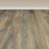 Vinyl Floor Tiles 10