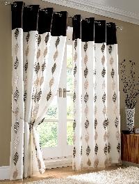 Window Curtains 06